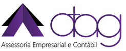 ATAG Contabilidade em Florianópolis