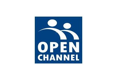 Open Channel